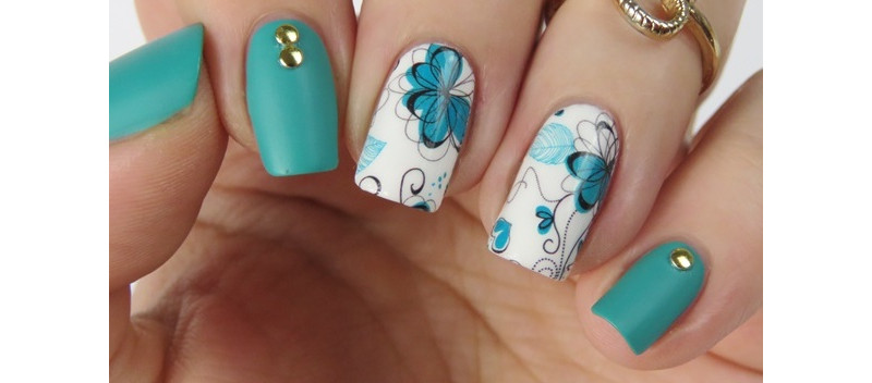 Bornpretty-Chic-Flower-Nail-Water-Decals-Bornprettystore