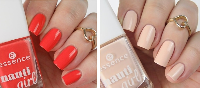 essence-nauti-girl-trend-edition-swatches