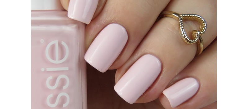 essie-fiji-2015-EU-Version