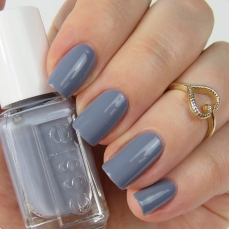 essie petal pushers nail polish spring collection 2015