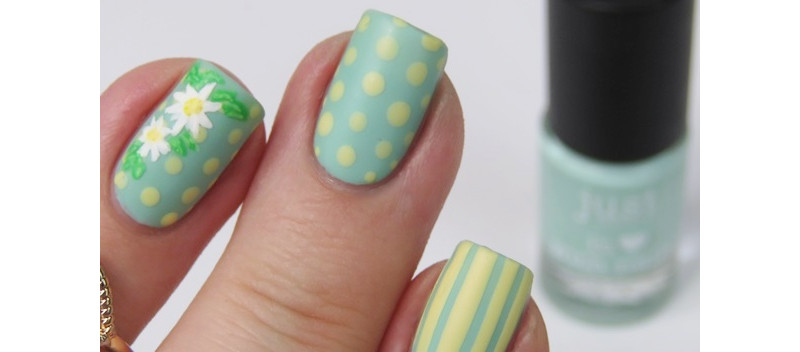Easy-Vintage-Naildesign