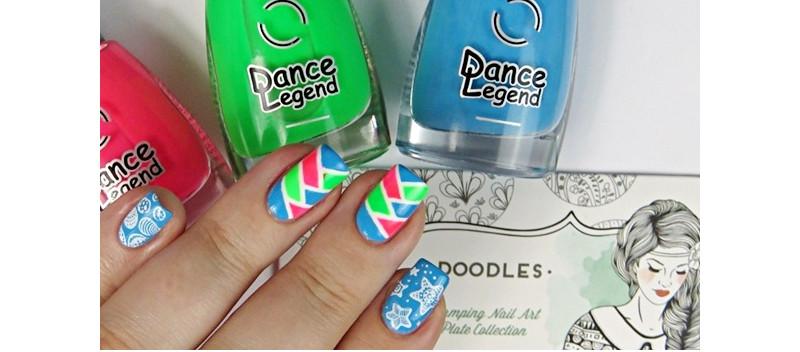 Fishtail-Braid-Nail-Manicure