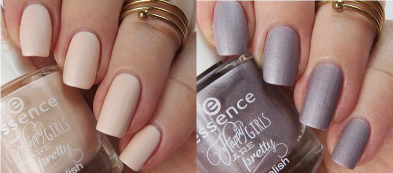 essence-enjoy-the-little-things-happy-girls-rock-nail-polish