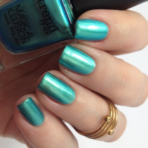 trend it up Magical Illusion Nagellack 060