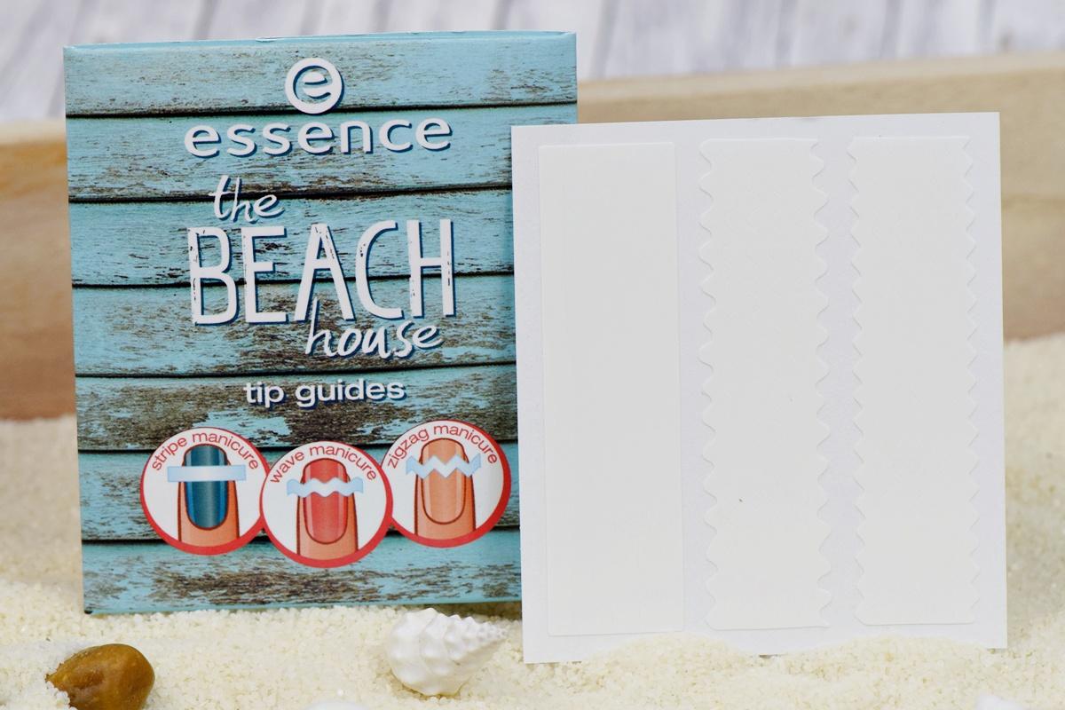 essence beach house tip guides 01 beach, please