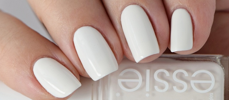 essie coconut cove Summer 2016 viva antigua