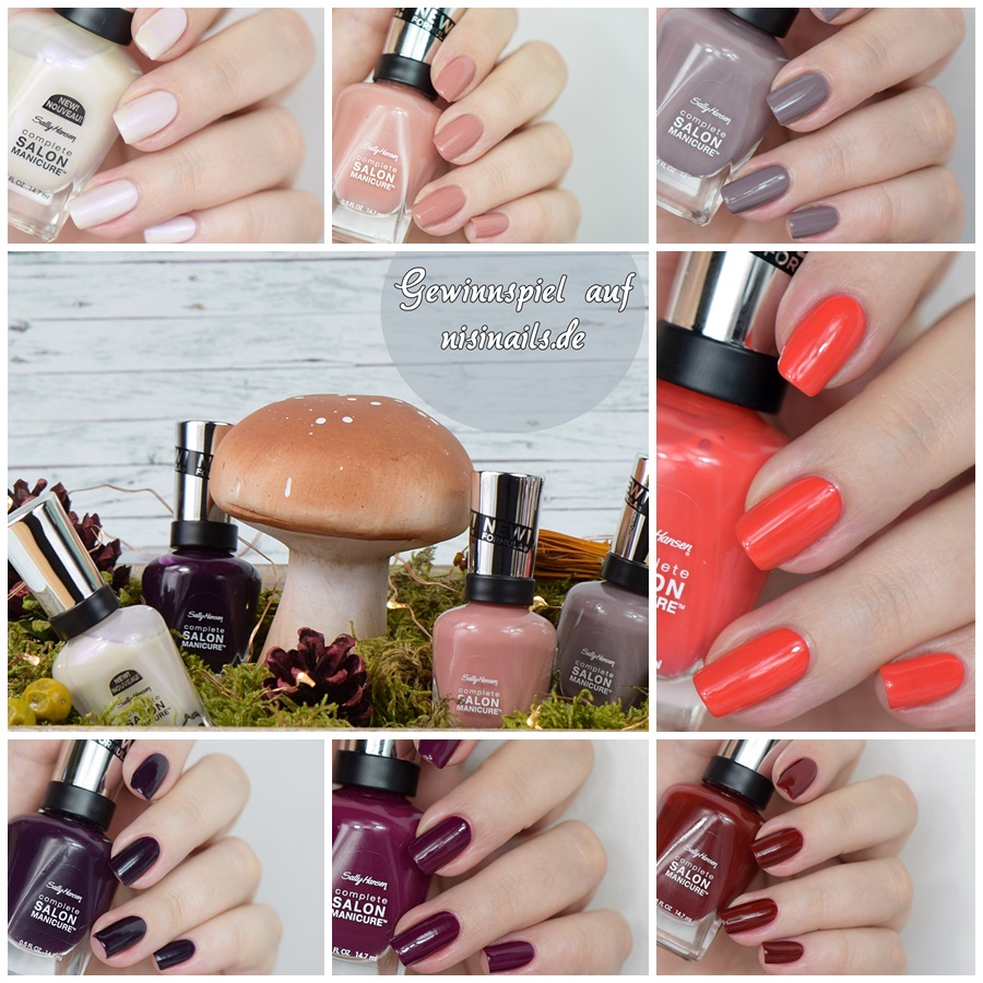 sally-hansen-nagellack-swatches