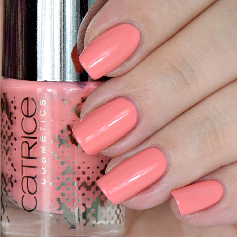catrice-retrospective-c05-retro-rosiness