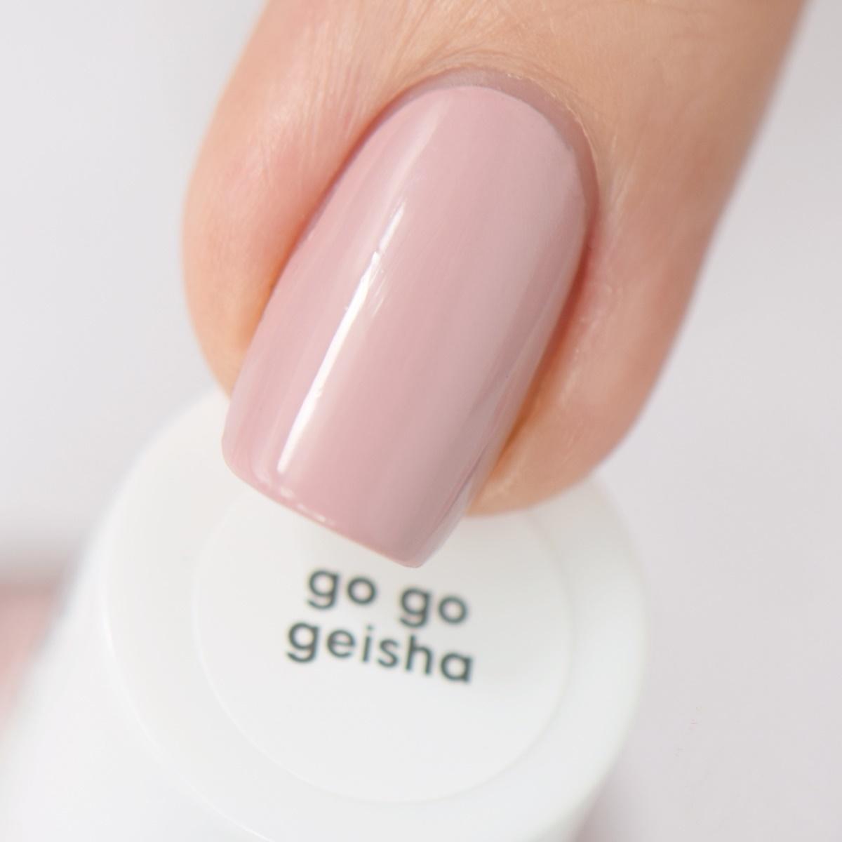 essie-herbst-2016-go-go-geisha-swatches
