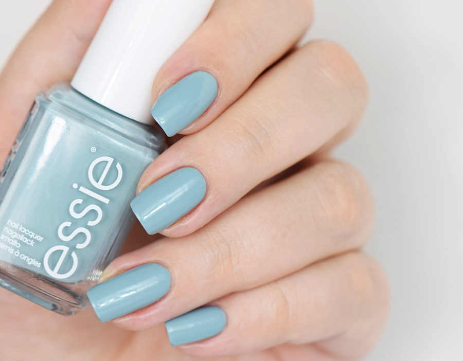 essie asian single men Essie nail color delivers professional quality color with a durable, flawless finish as an on-trend hue, this lacquer offers rich pigment suited for any wearer or occasion its chip-resistant formula is free of toluene, formaldehyde and dbp as not to weaken your nails apply multiple layers for a.