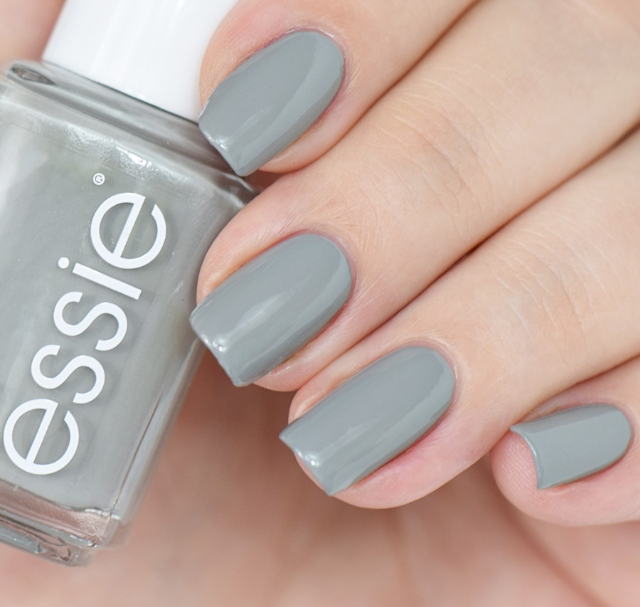 essie fall 2016 now and zen