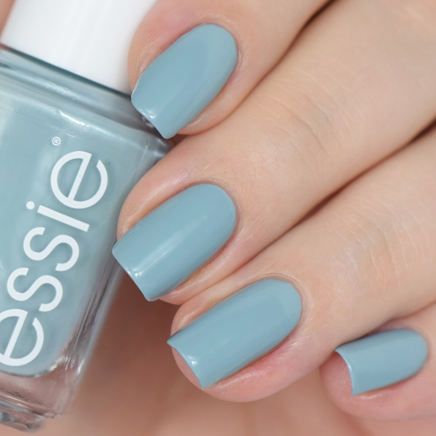 essie fall collection 2016 udon know me