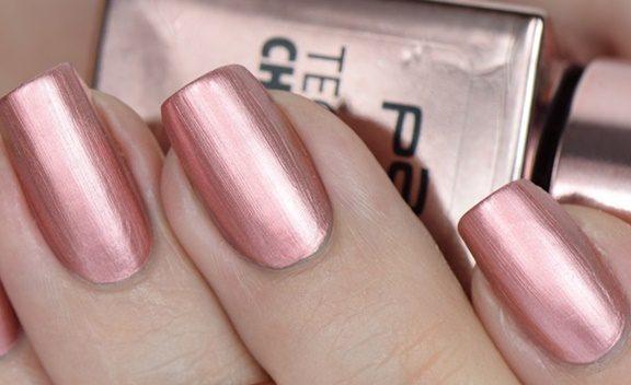 p2-techno-chrome-030-bronze-cut-tragebild-nagellack-review