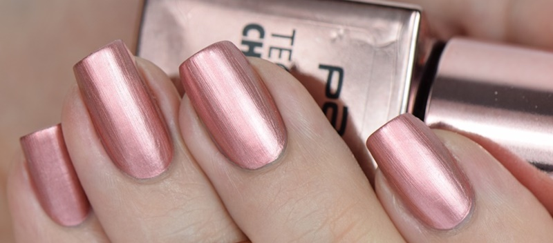 p2-techno-chrome-030-bronze-cut-tragebild-nagellack-review