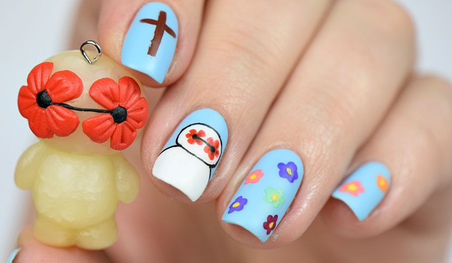 baymax-halloween-nageldesign-nail-art-by-nisinails-nagellack-blog