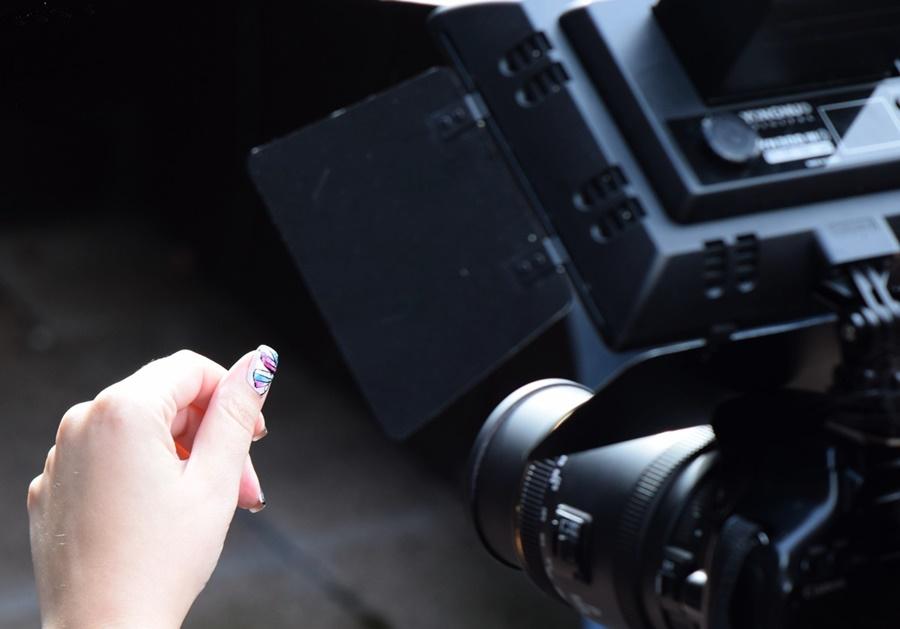bloggerklassentreffen-nagellack-bilder-machen