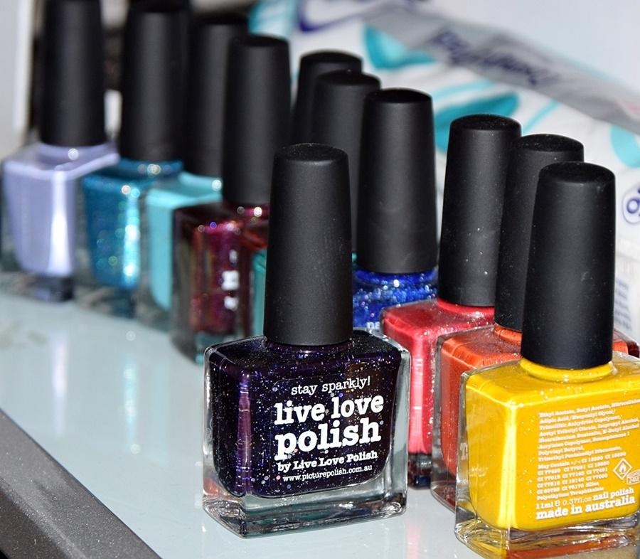 bloggerklassentreffen-picture-polish-nagellacke