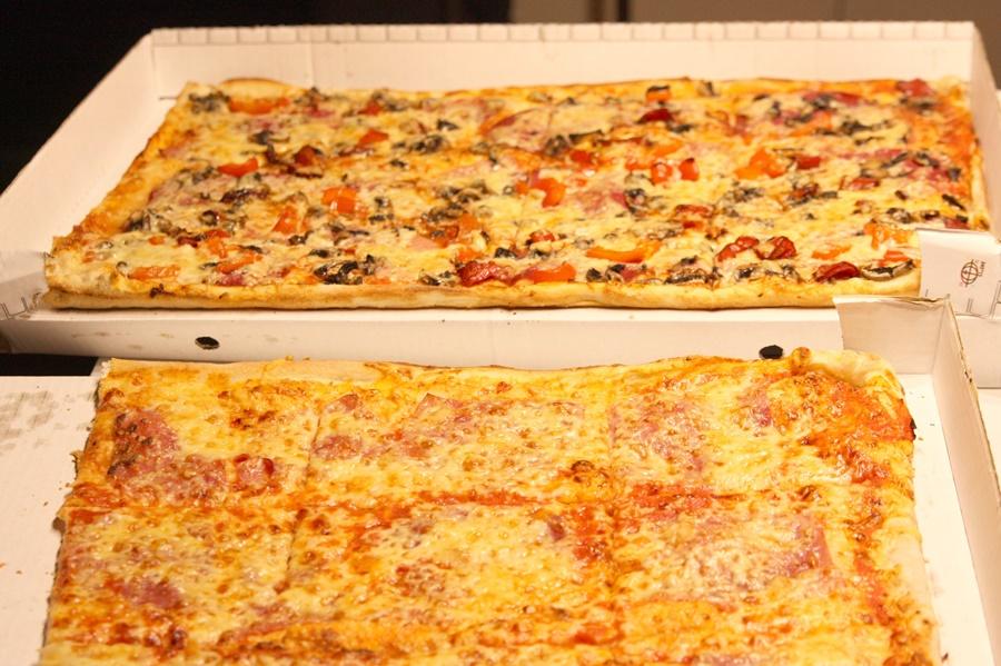 bloggerklassentreffen-pizza-bild-steffi