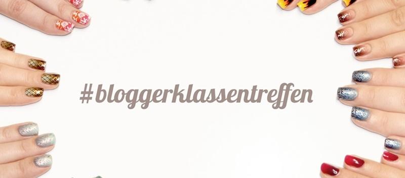 bloggerklassentreffen-vorschaubild-nagellack-blog-nisinails-de