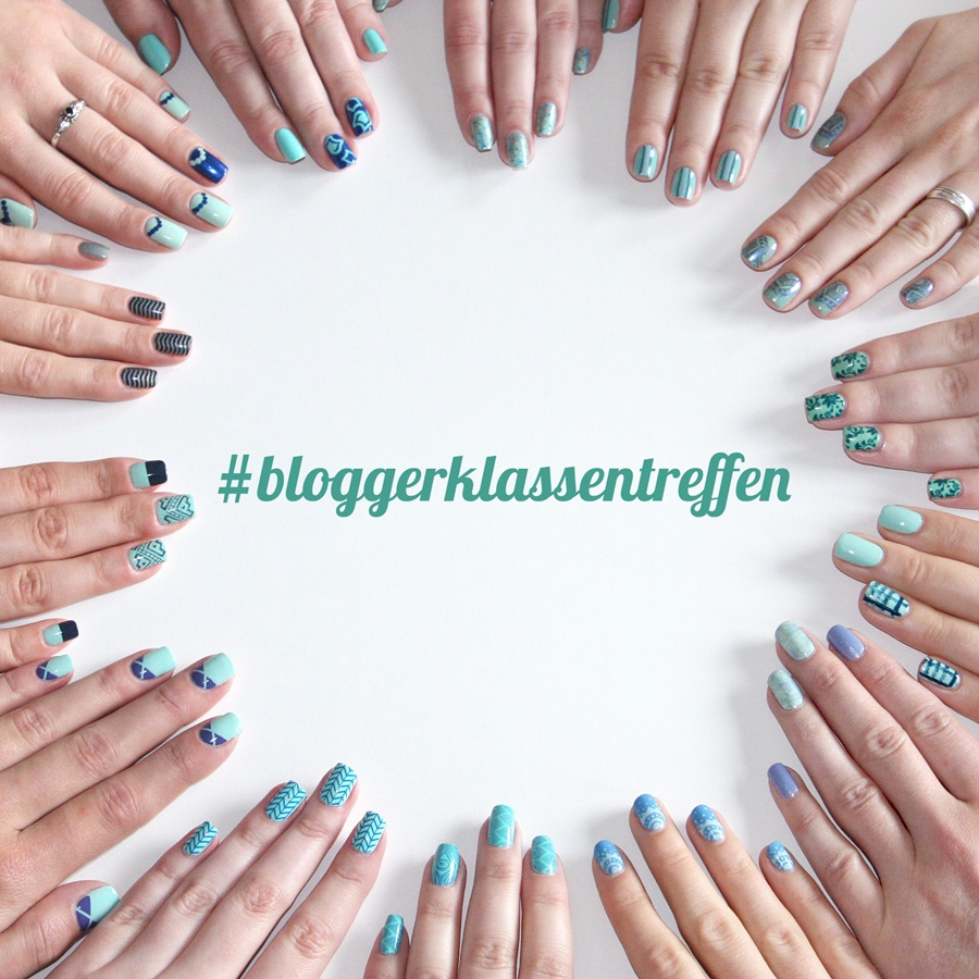 bloggerklassentreffen-acetonisintheair-foto-steffi