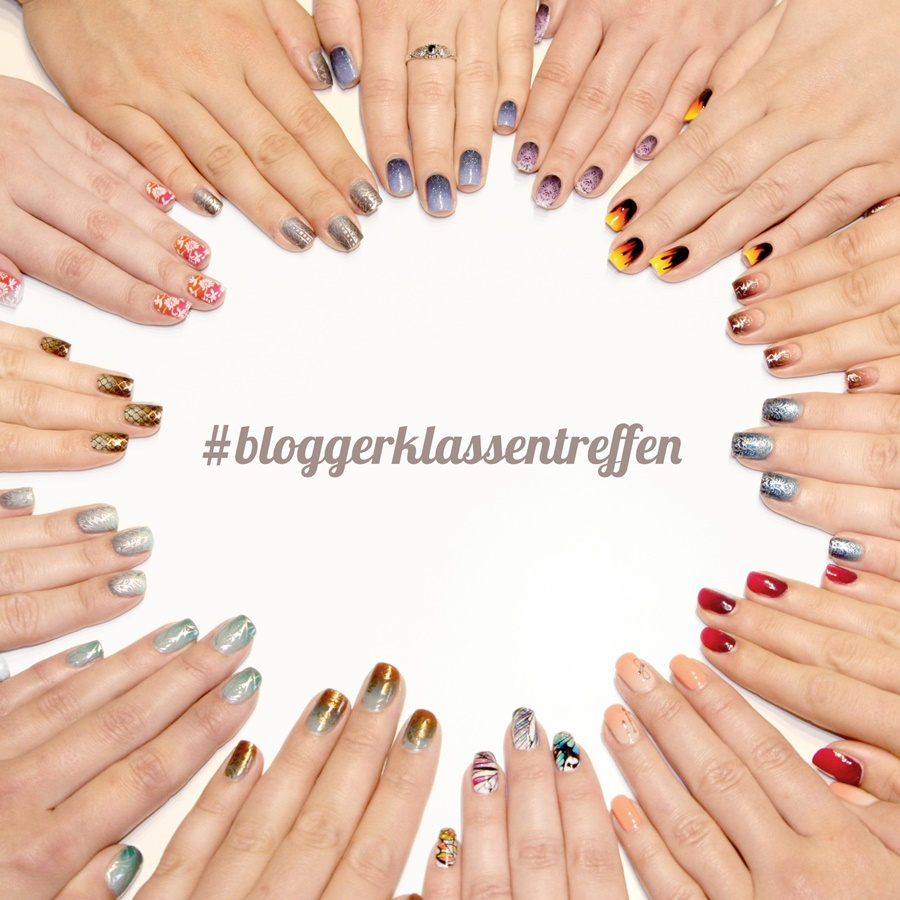 bloggerklassentreffen-acetonisintheair-gradient-nageldesigns-foto-steffi