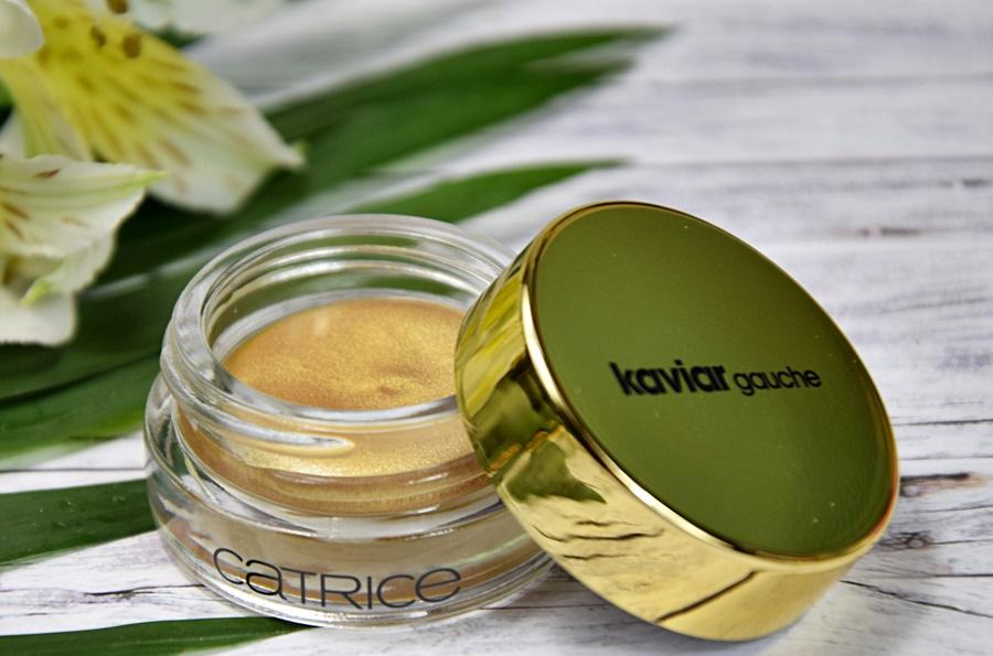 catrice-kaviar-gauche-cream-eye-shadow-liner-c01-force-dor