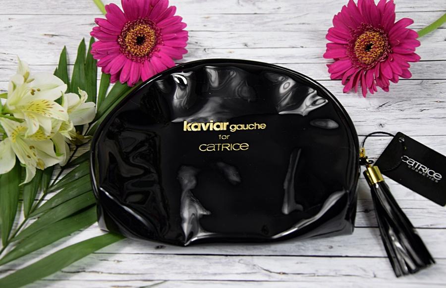 catrice-kaviar-gauche-kosmetiktasche
