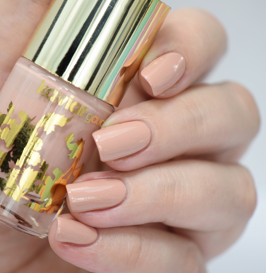 catrice-kaviar-gauche-nude-sublime-nagellack-swatches