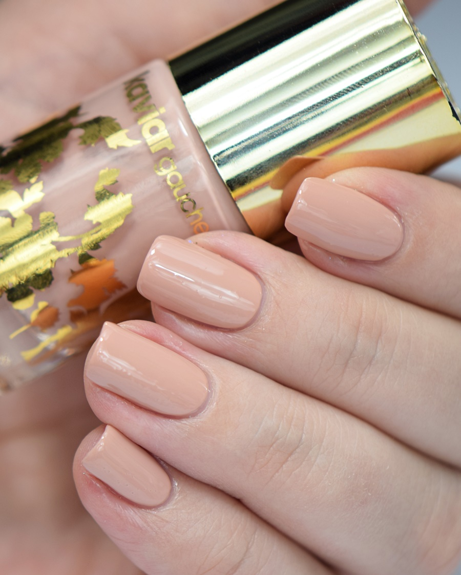 catrice-kaviar-gauche-nude-sublime-swatches