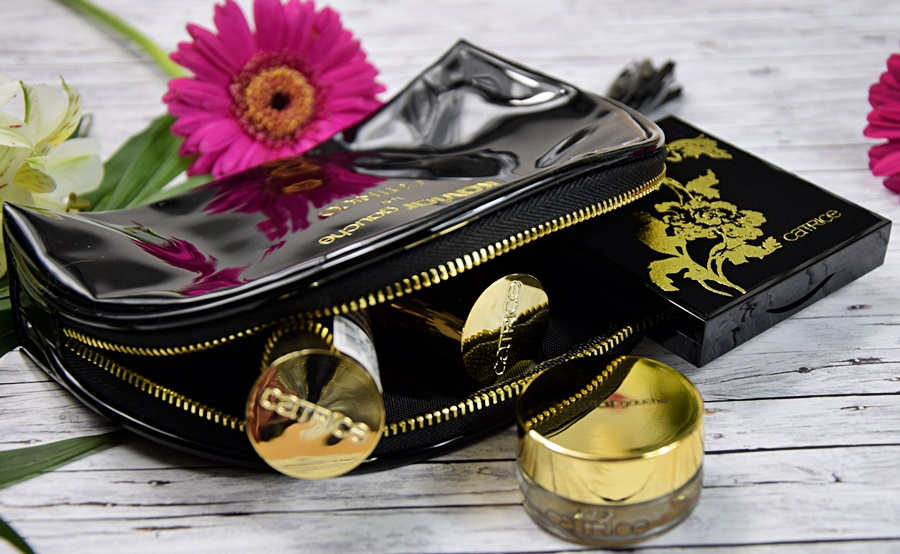 catrice-kaviar-gauche-cosmetic-bag