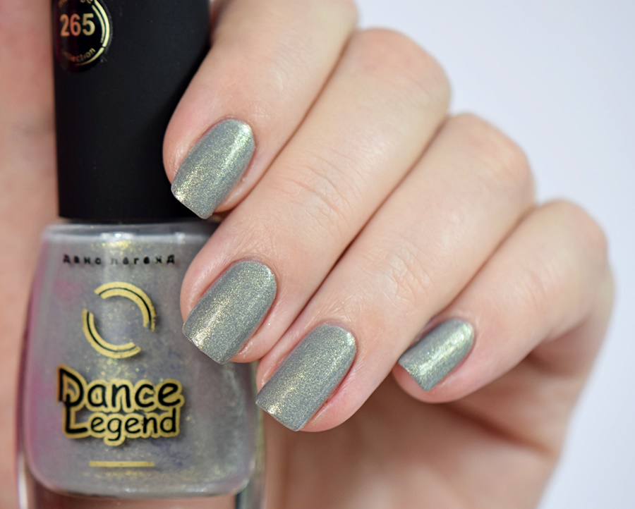 dance-legend-melange-265-nagellack-swatches
