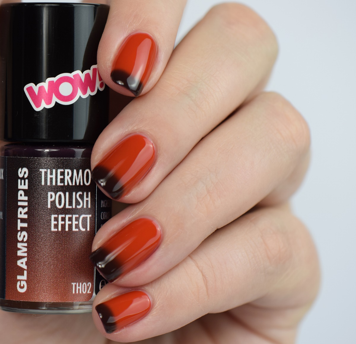glamstripes-thermo-polish-effect-th02-red-to-bordeaux
