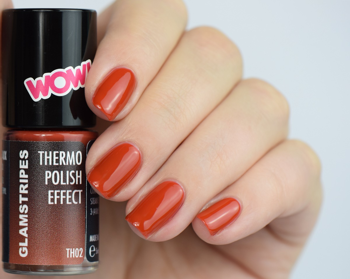 glamstripes-thermo-polish-effect-th02-warmer-zustand