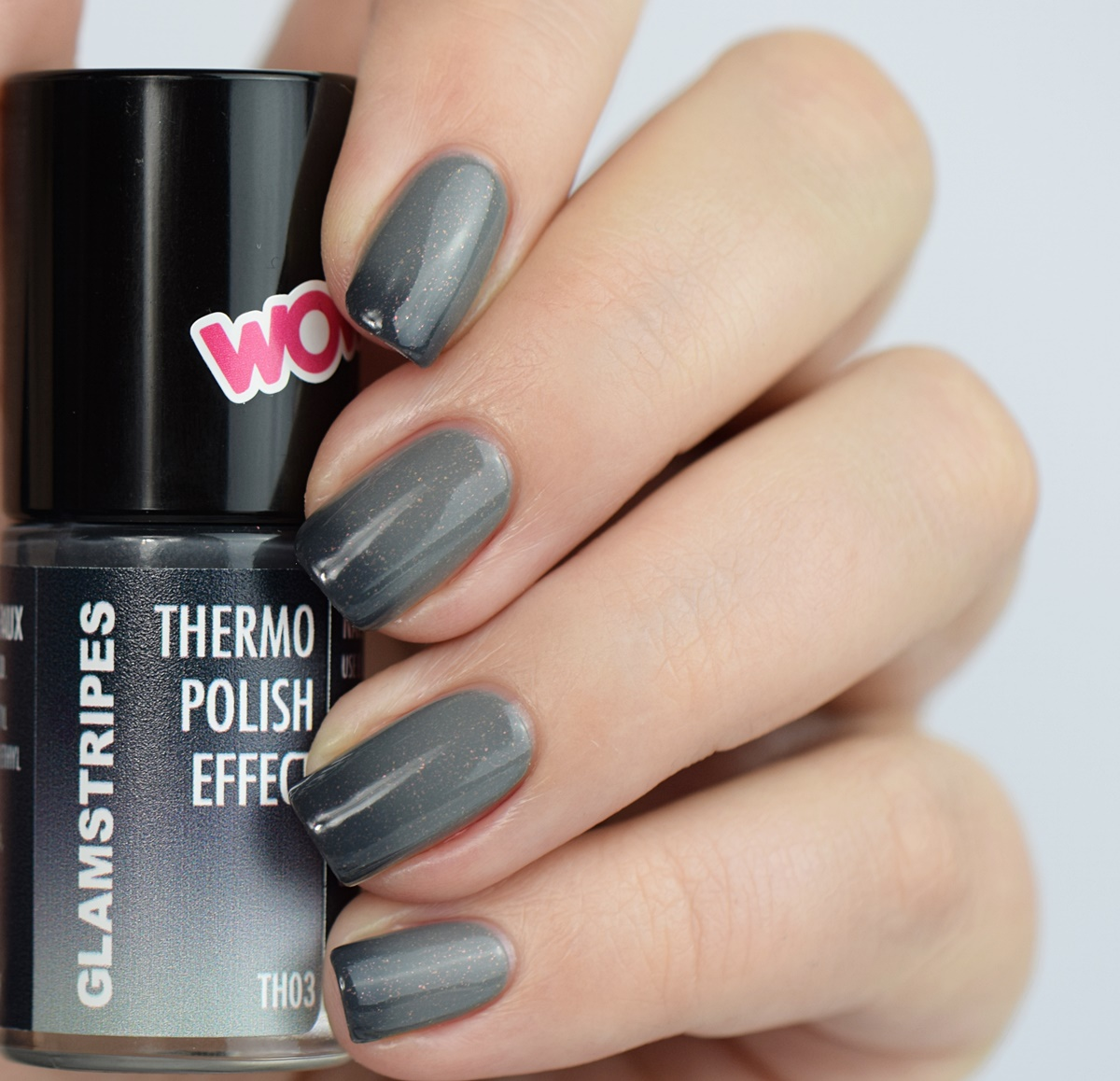 glamstripes-thermo-polish-effect-th03-black-to-grey