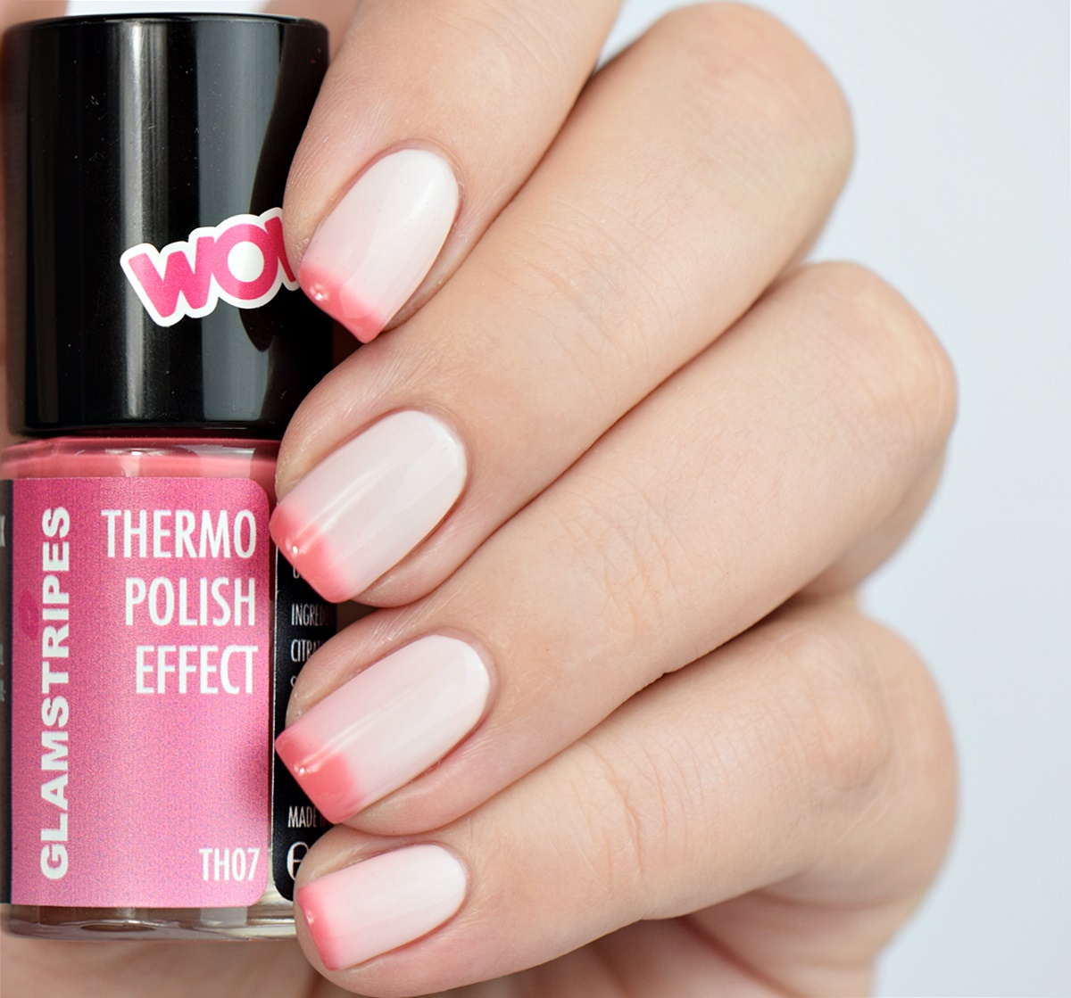 glamstripes-thermo-polish-effect-th07-white-to-light-pink-thermo-nagellack-ohne-lampe