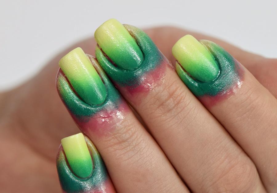 gradient-nails-farbverlauf-naegel-ombre