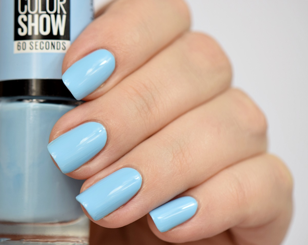 maybelline-color-show-60-seconds-its-a-boy-nail-polish-swatches