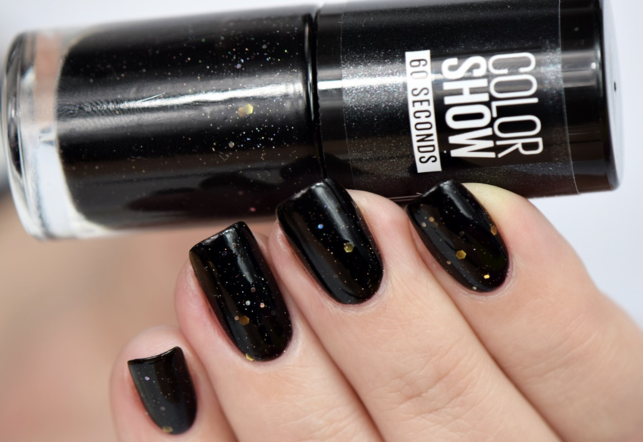 maybelline-colow-show-10-spot-light-nagellack-swatches