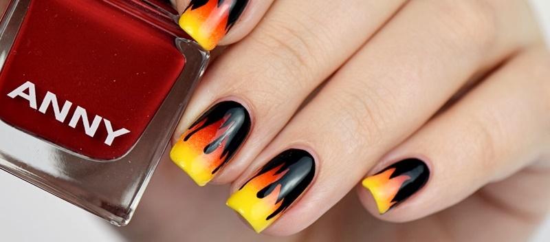 nageldesign-mit-flammen-nagellack-blog-nisinails-de-vorschau