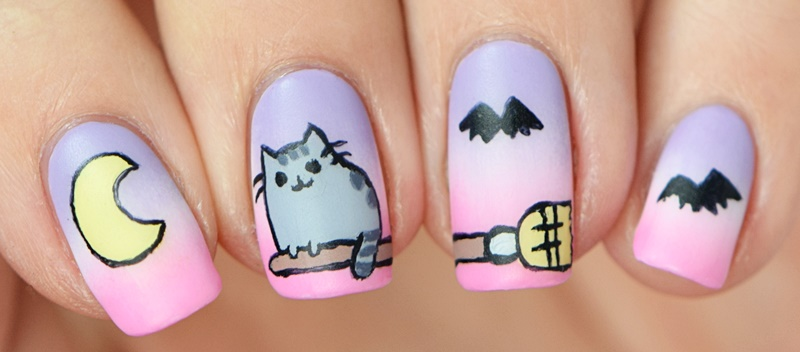 nisinails-nageldesign-blog-pusheen-nails