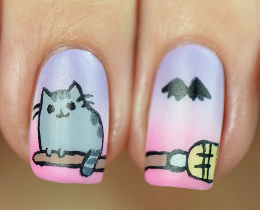 nisinails-nagellack-blog-pusheen-nageldesign