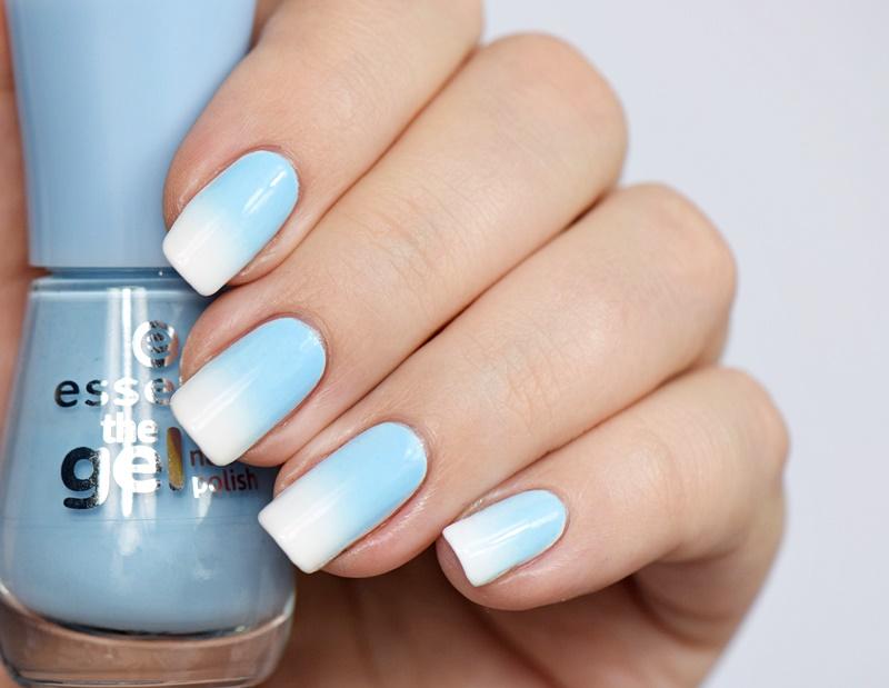 gradient-nails-nageldesign-mit-farbverlauf