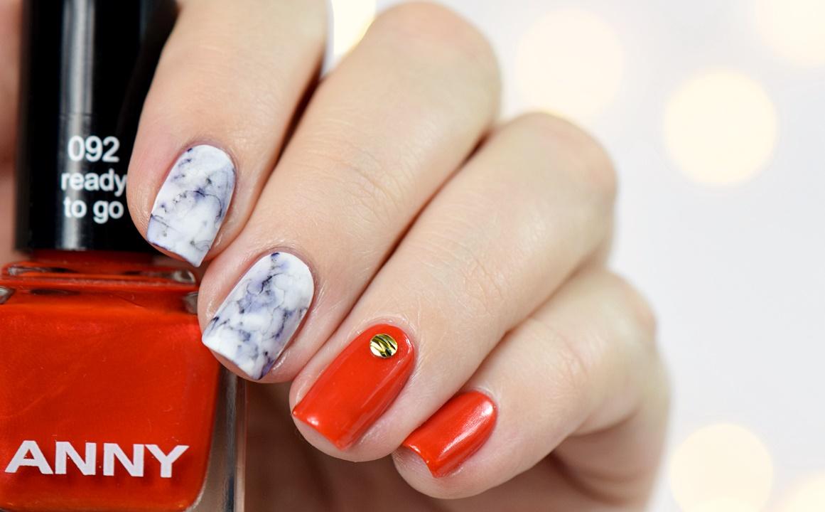 marmor-naegel-mit-nagellack-selber-machen-einfaches-nageldesign