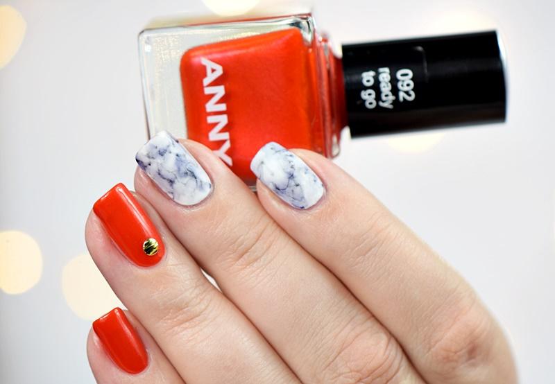 marmor-nageldesign-nail-art-einfach-und-schnell-by-nisinails